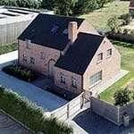 Dronefoto Immofotografie