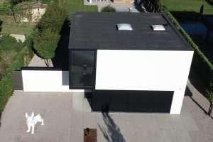 vastgoedfotografie drone foto